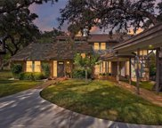 16304 Lake Shore Drive, Austin image