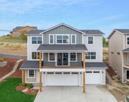 4015 60th Ave NE, Marysville image