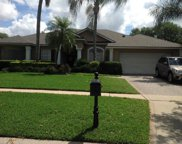 4849 Waterwitch Point Drive, Orlando image