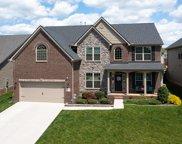 2540 Blackberry Ridge Blvd, Knoxville image