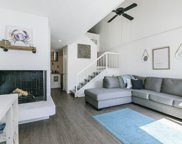 901 OCEAN BLVD Unit 96, Atlantic Beach image