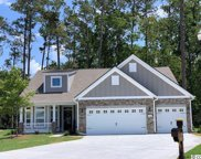1825 N Cove Ct., North Myrtle Beach image