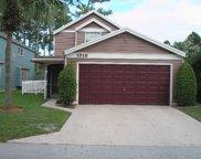 1316 Strawberry Lane, West Palm Beach image