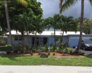 4451 Ne 16th Ave, Oakland Park image