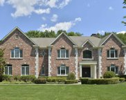 315 Water View Drive, Franklin Lakes image