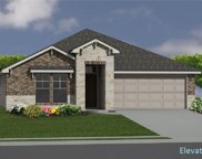 432 Uncle Billy Way, Jarrell image