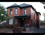 678 E 3rd Ave, Salt Lake City image