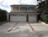 33101 Sea Lion Drive, Dana Point image