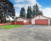 7708 Upper Ridge Rd, Everett image