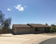 11402 N 98th Drive, Sun City image