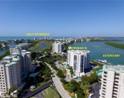4183 Bay Beach  Lane Unit 324, Fort Myers Beach image