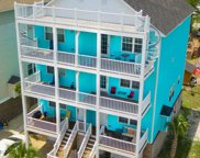 1512 Swordfish Lane, Carolina Beach image