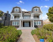 1409 Beach, Cape May image