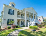 320 Black Oak Ln. Unit 101, Murrells Inlet image