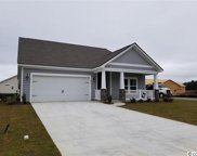 1195 Harbison Circle, Myrtle Beach image