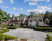 787 Old Sleepy Hollow Rd, Briarcliff Manor image