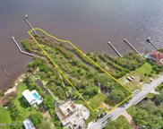 5455 Riveredge Drive, Titusville image