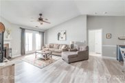 17148 Red Feather  Drive, Charlotte image