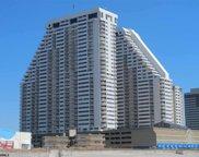 3101 Boardwalk Unit #1005 - 1, Atlantic City image