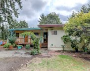 13636 4th Ave NE, Seattle image