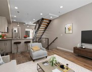 4485 Tennyson Street Unit 5, Denver image