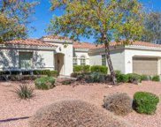 23008 N Pico Court, Sun City West image