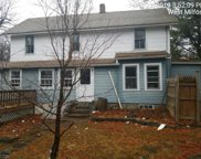 577 MACOPIN RD, West Milford Twp. image