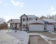 20893 Grafton Avenue N, Forest Lake image
