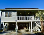135 Anglers Dr., Murrells Inlet image