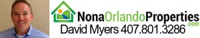 Lake Nona Florida Properties