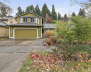 7905 48th Ave SE, Lacey image