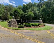 LOT 15 Ne 43 Lane Road, Silver Springs image