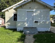 814 N Sherman Ave, Sioux Falls image