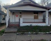 503 S Grand Avenue, Evansville image