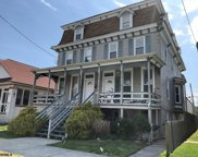 423 Central Ave, Ocean City image