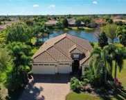6714 Quillback Lane, Lakewood Ranch image
