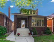 4551 North Lavergne Avenue, Chicago image