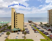 3647 S Atlantic Avenue Unit 5B, Daytona Beach Shores image