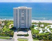 500 S Ocean Boulevard Unit 1508, Boca Raton image