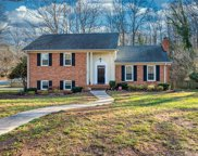 910  Longbow Road, Charlotte image