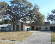 7515 Meadow Green St, San Antonio image