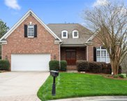 779 Cherry Hills  Place, Rock Hill image