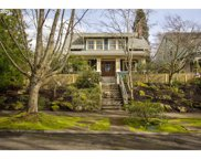 2934 NE 16TH  AVE, Portland image