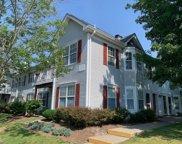189 Mary Court, Bridgewater Twp. image
