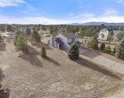 4125 Sudbury Road, Colorado Springs image