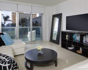 19370 Collins Ave Unit #305, Sunny Isles Beach image