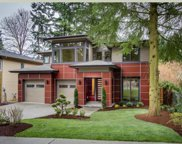 3809 185th Place SW, Lynnwood image