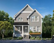 518 4th Ave, Haddon Heights image
