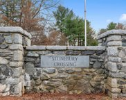 2 Stonebury Way Unit 2, Tewksbury image