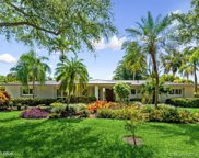 13357 Sw 59th Ave, Pinecrest image
